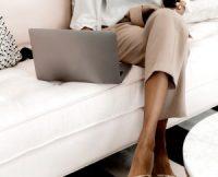 Rock-Your-Life-Online-Persoonlijk-Leiderschap-Programma-met-Shiela-van-den-Bosch-ov5uu47ngvyxv7bucjcnw0pw0i935m4ndotspxfbug